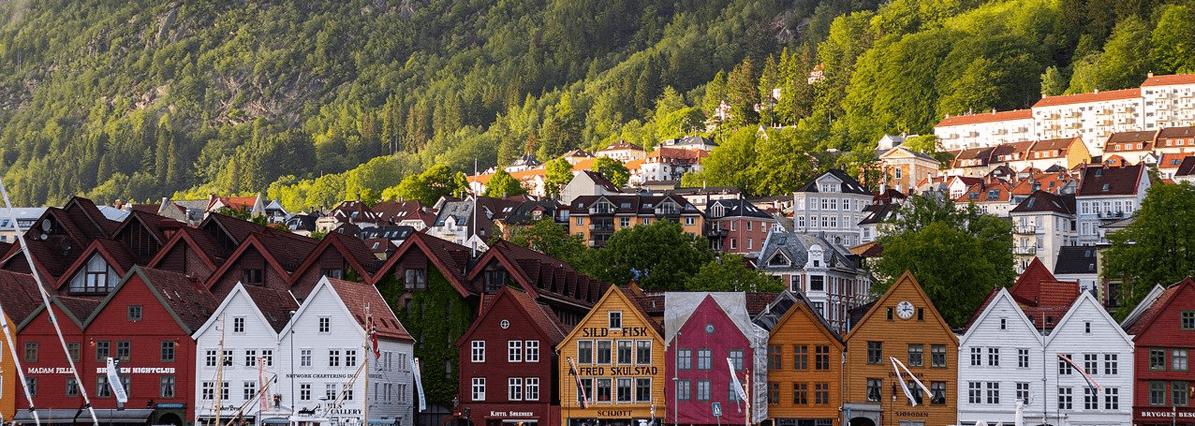 sejour long norvege 2021 CEI